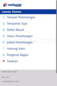 flymas-malay