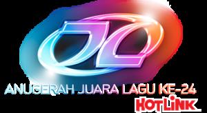 Senarai Penuh Pemenang Anugerah Juara Lagu 2010 (AJL 24)