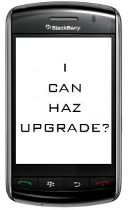 Lawak Geek – Upgrade