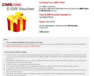 cimb-phishing-email