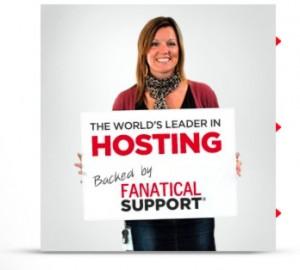 Macam ni pun boleh jadi Support Hosting?