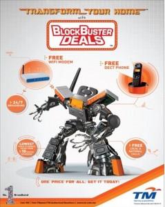 BlockBusterDeal