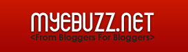 MyEBuzz.net – Site blog ping/buzz terbaru!