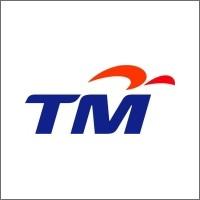 TM - Merintis kemungkinan