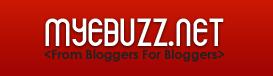 MyEBuzz.net – Site blog ping/buzz terbaru!