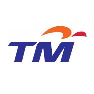Masalah Dengan @TMCorp Selesai – Terima Kasih