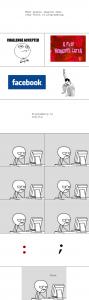 Pengertian yang salah tentang programming